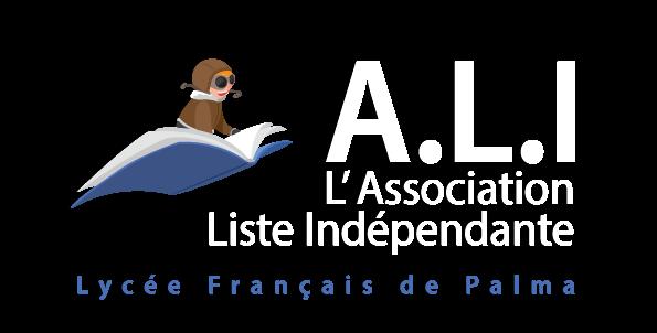 ALI: Lista independiente de padres y madres del Liceo Frances de Palma